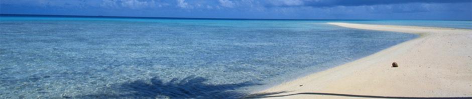 beach.3